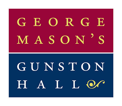 George Mason's Gunston Hall