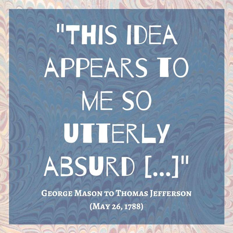 MM_Absurd Ideas