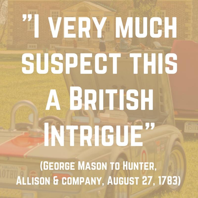 MM_British Intrigue