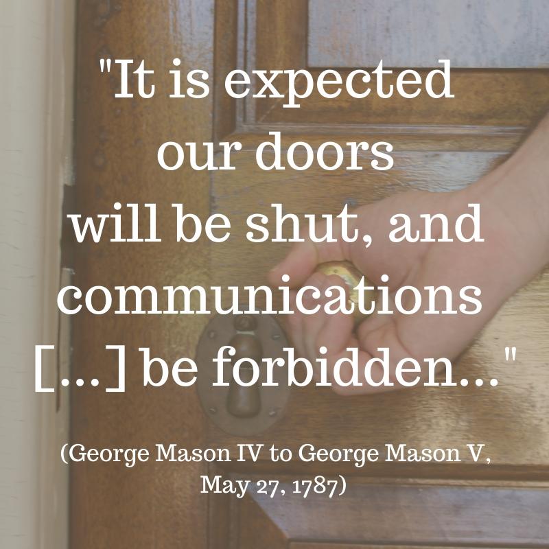 MM_Communications Forbidden