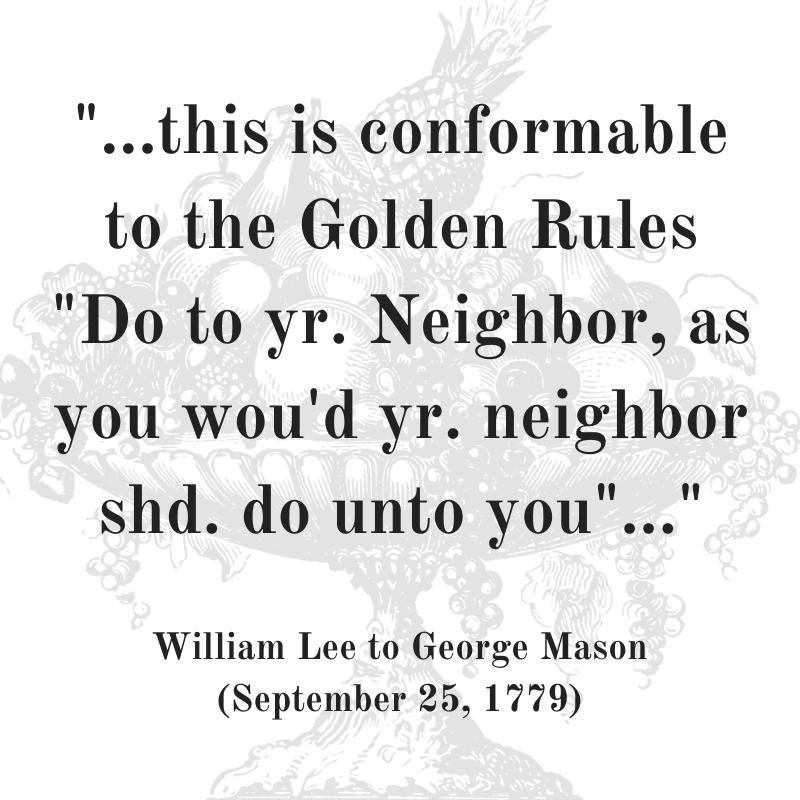 MM_Do unto Your Neighbor