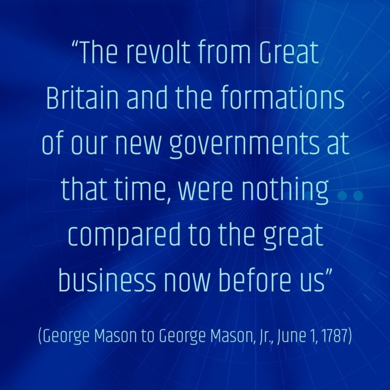 MM_Great Business Now Before Us