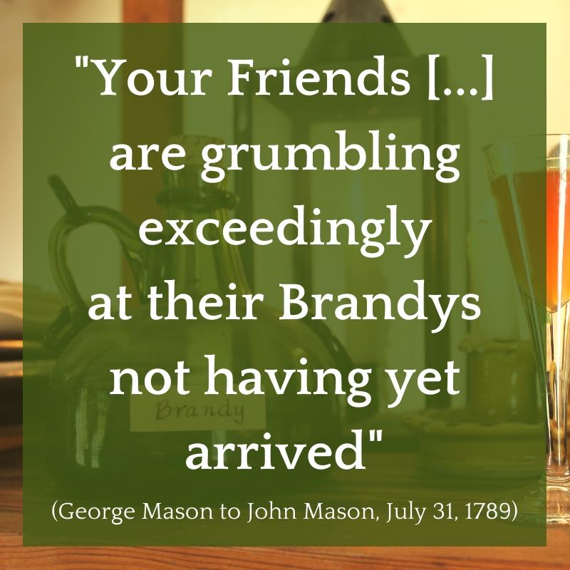 MM_Grumbly Brandy