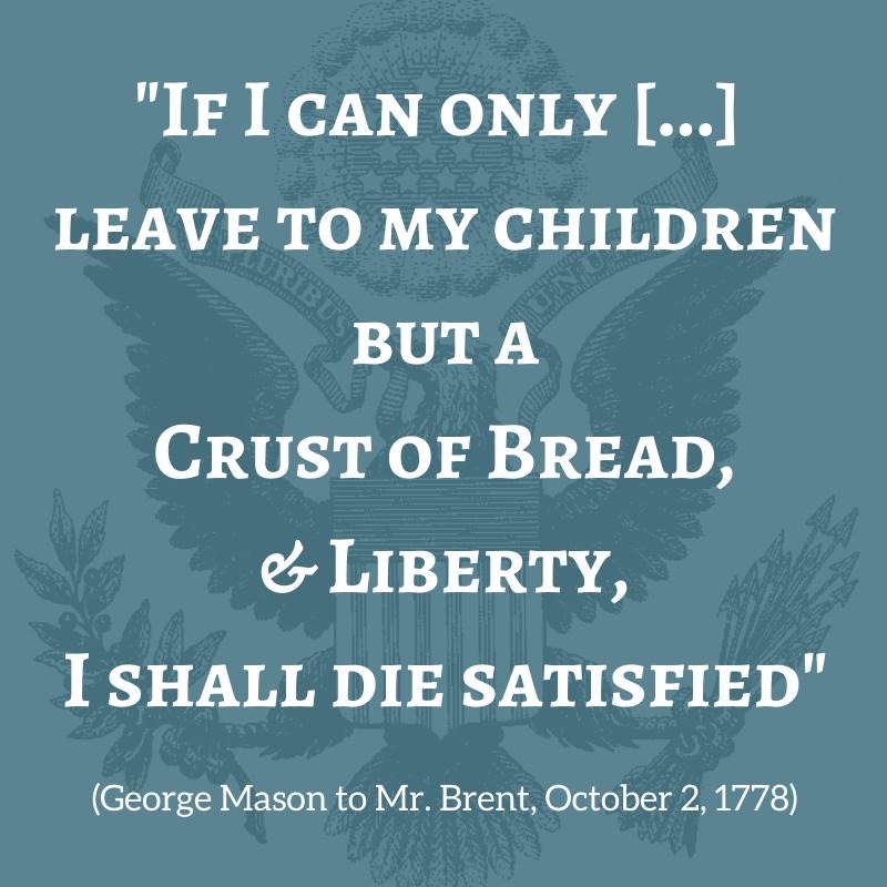 MM_Liberty + Bread