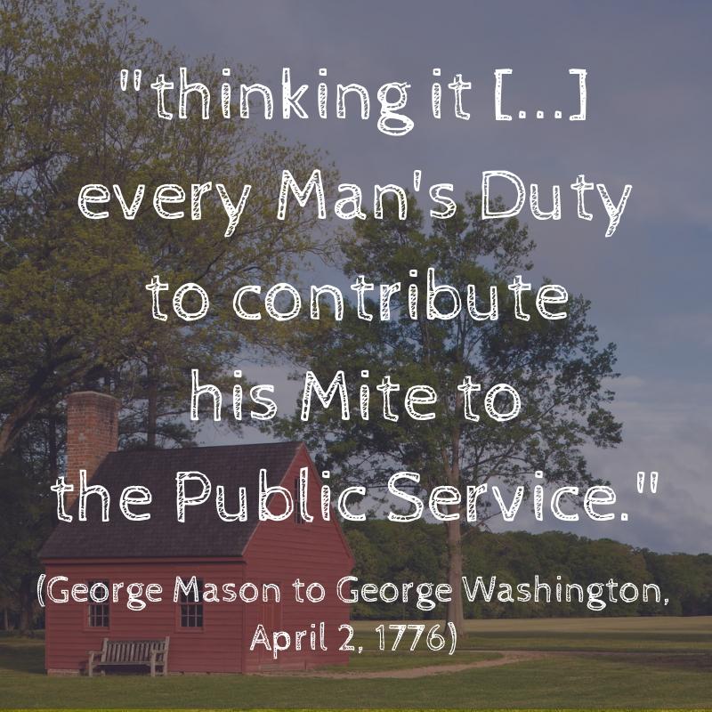 MM_Mite to Public Service