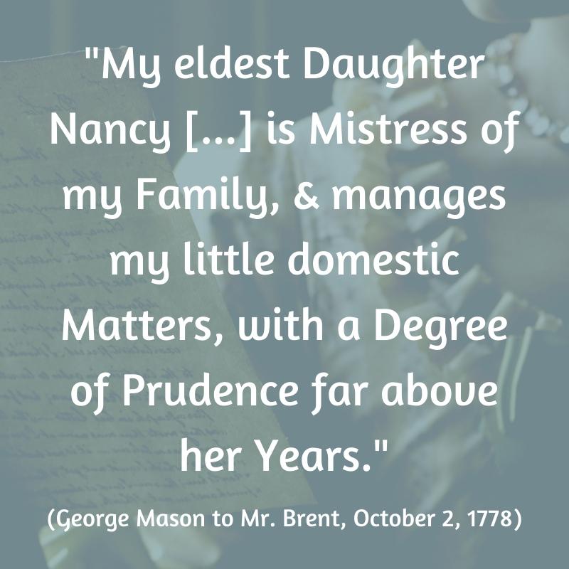 MM_Nancy Prudence