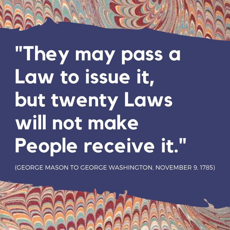 MM_Pass a Law to Issue It