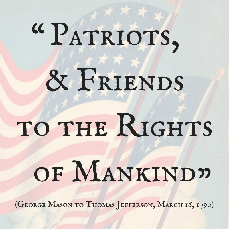 MM_Patriots, & Friends to the Rights of Mankind