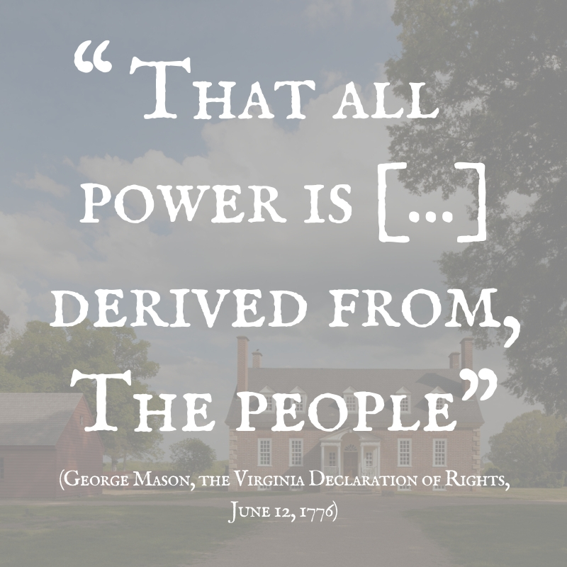 MM_Power of the People