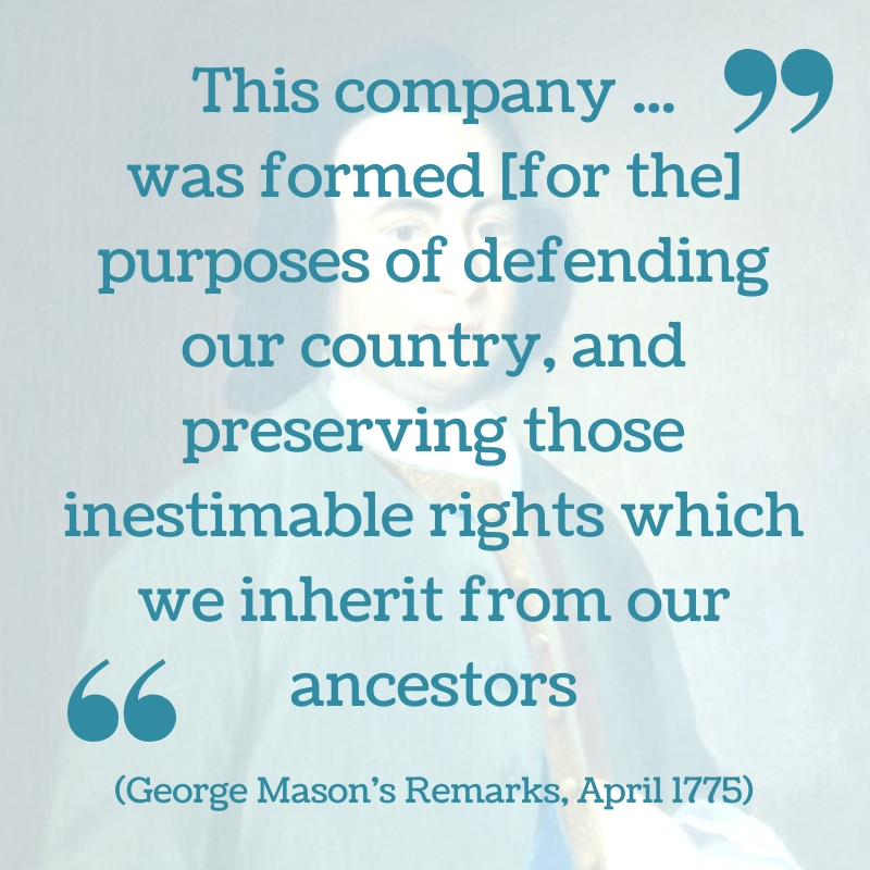 MM_Rights from ancestors