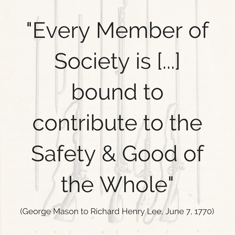 MM_contribute to the Safety & Good of the Whole