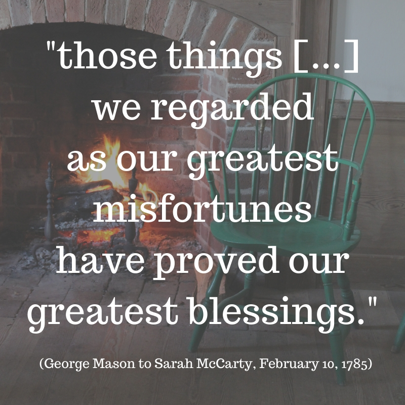 MM_greatest blessings