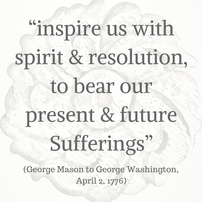 MM_spirit & resolution