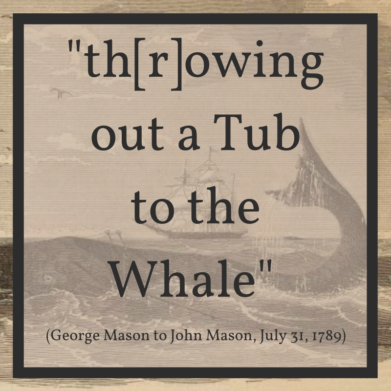 MM_th[r]owing out a Tub to the Whale